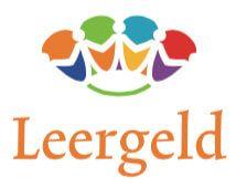 Stichting-Leergeld