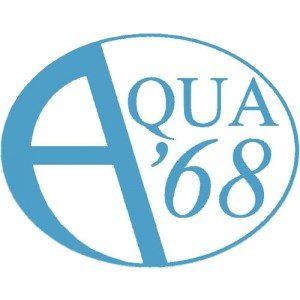 Logo-Aqua68 500x500