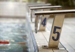 marveld_zwembad02
