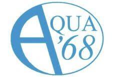Aqua'68